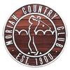 Moriah Country Club - Public Logo