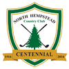North Hempstead Country Club - Private Logo
