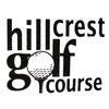 Hillcrest Golf & Country Club Logo