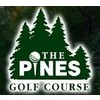 Pines Golf Club, The - Semi-Private Logo