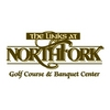 Links at Northfork - Public Logo