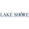 Lake Shore Course at Lake Shore Country Club Logo