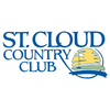 St. Cloud Country Club - Private Logo