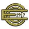 Engineers Country Club - Private Logo