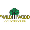 Wild Wood Country Club - Semi-Private Logo