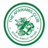 Apawamis Club, The - Private Logo