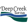 Deep Creek Golf Club - Semi-Private Logo
