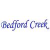 Bedford Creek Golf Course - Public Logo