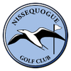 Nissequogue Golf Course - Private Logo