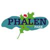 Phalen Park Golf Course - Public Logo