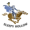 Eighteen Hole at Sleepy Hollow Country Club - Private Logo