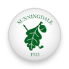 Sunningdale Country Club - Private Logo