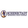 Schenectady Municipal Golf Course - Public Logo