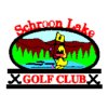 Schroon Lake Municipal Golf Course - Public Logo