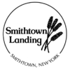 Regulation Eighteen at Smithtown Landing Golf Club - Public Logo