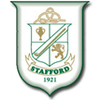Stafford Country Club - Private Logo