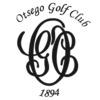 Otsego Golf Club - Public Logo