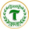 Tianna Country Club - Semi-Private Logo