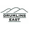 East - Private at Drumlins Golf Club - Semi-Private Logo