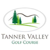 Tanner Valley Golf - 9 Hole Logo