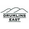 West (Public) at Drumlins Golf Club - Semi-Private Logo