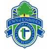 Brighton Park Golf Course - Public Logo