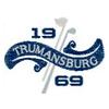 Trumansburg Golf Club - Public Logo
