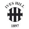 Ives Hill Country Club Logo