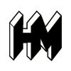 Highland Meadows Golf & Country Club - Public Logo