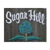 Sugar Hill Golf Course - Public Logo