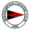 Westhampton Country Club - Private Logo