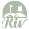 Riverton Golf Club - Public Logo