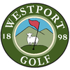 Westport Country Club, The - Public Logo