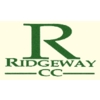 Ridgeway Country Club - Private Logo