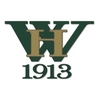 Westchester Hills Golf Club - Private Logo