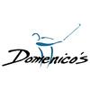 Domenico's Golf Course - Public Logo