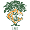 Country Club of Buffalo - Private Logo