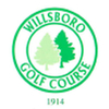 Willsboro Golf Club - Public Logo