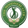 Woodmere Country Club - Private Logo