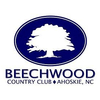 Beachwood Country Club - Semi-Private Logo