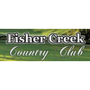 Fisher Creek Country Club Logo
