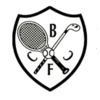 Biltmore Forest Country Club - Private Logo