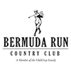 Bermuda Run Country Club - East Course Logo