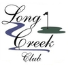 Long Creek Club - Public Logo