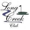 Long Creek Club - Public Logo