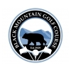 Black Mountain Golf Course - Public Logo