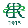 Blowing Rock Country Club - Private Logo