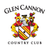 Glen Cannon Country Club - Semi-Private Logo
