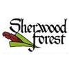 Sherwood Forest Golf Club - Semi-Private Logo
