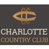 Charlotte Country Club - Private Logo